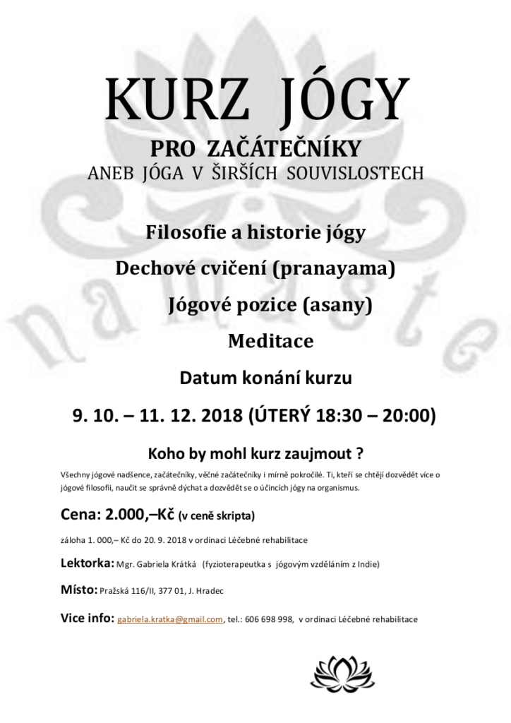 03-kurz-jogy-pro-zacatecniky