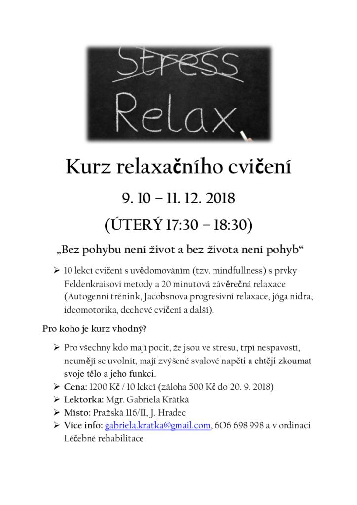 04-kurz-relaxacniho-cviceni